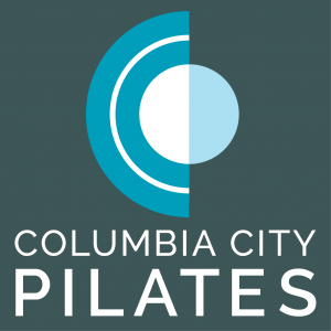 Columbia City Pilates